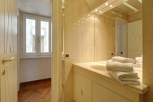 Foto 29 - Santo Stefano Apartment