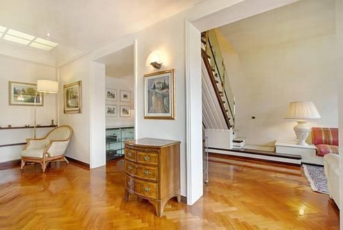 Foto 8 - Santo Stefano Apartment