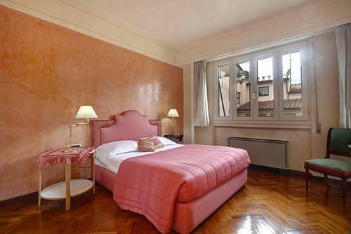 Foto 13 - Santo Stefano Apartment