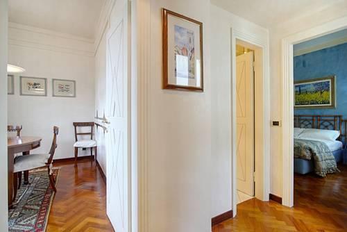 Foto 31 - Santo Stefano Apartment