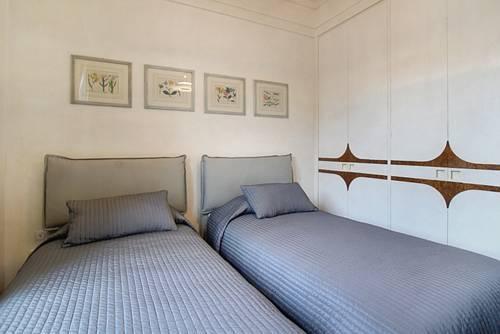 Foto 14 - Santo Stefano Apartment