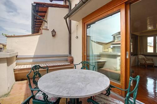 Foto 15 - Santo Stefano Apartment