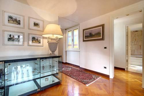 Foto 19 - Santo Stefano Apartment