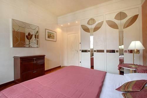 Foto 18 - Santo Stefano Apartment