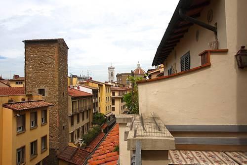 Foto 25 - Santo Stefano Apartment