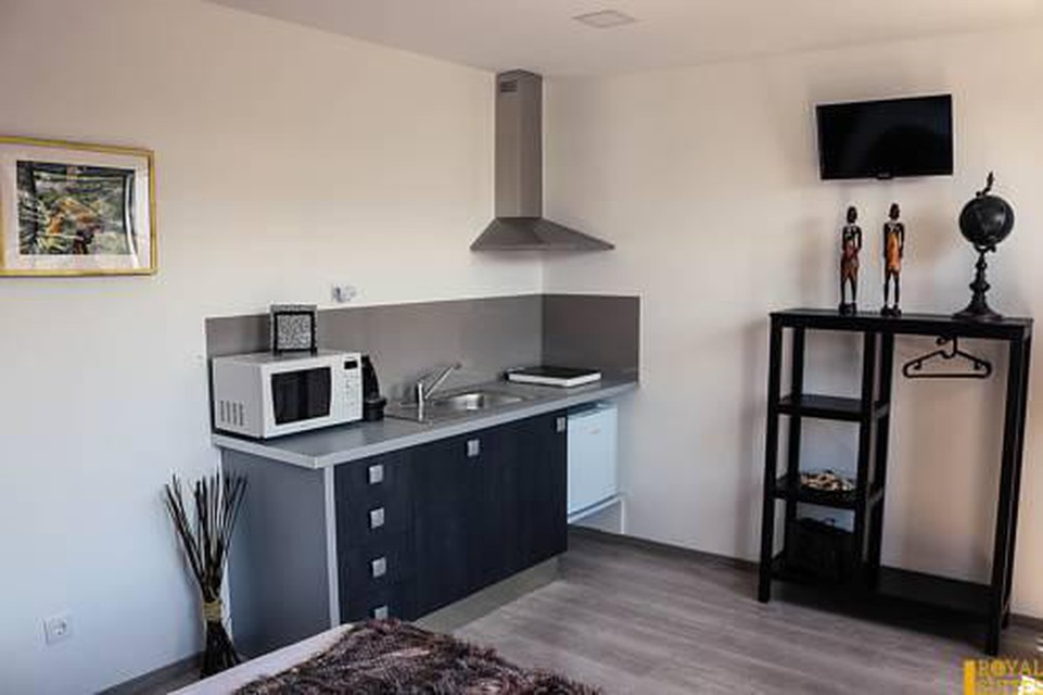 Foto 2 - Royal Suites Riverview by Homing