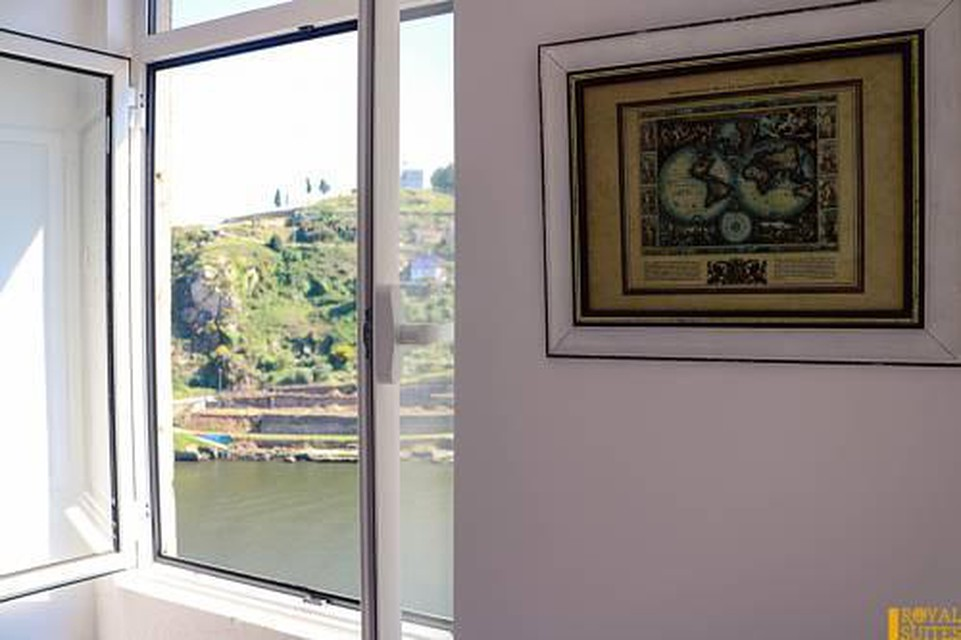 Foto 34 - Royal Suites Riverview by Homing