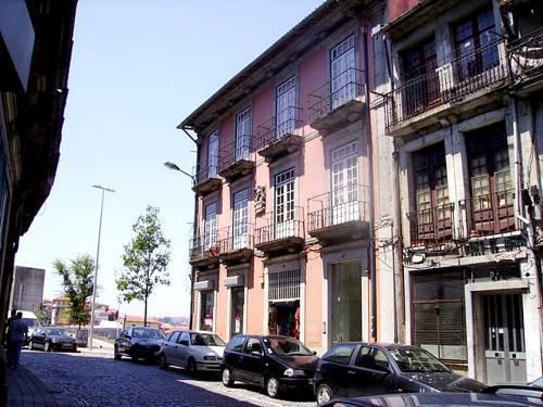 Foto 40 - Apartamentos Go2Oporto Sao Bento