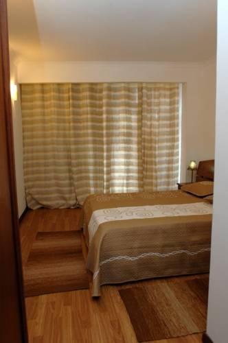 Foto 3 - Apartamentos Go2Oporto Sao Bento