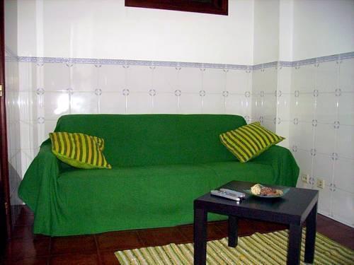 Foto 22 - Apartamentos Go2Oporto Sao Bento