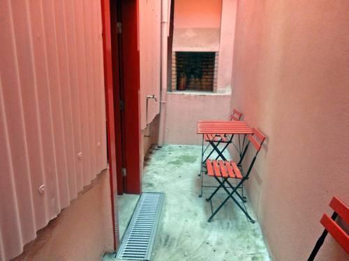 Foto 18 - Apartamentos Go2Oporto Sao Bento