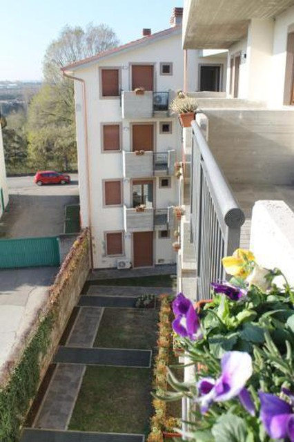 Foto 25 - Case Verona