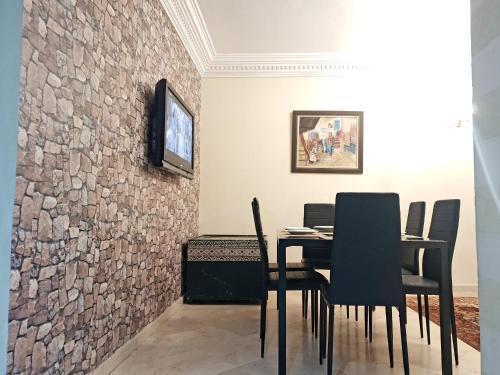Foto 36 - Sabor Apartment