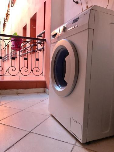 Foto 20 - Sabor Apartment