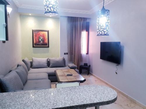 Foto 34 - Sabor Apartment