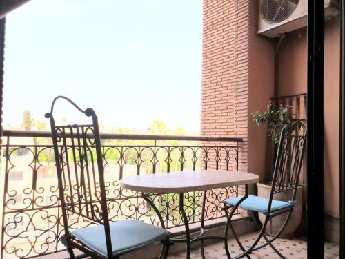 Foto 32 - Sabor Apartment