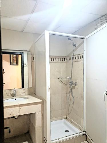 Foto 21 - Sabor Apartment