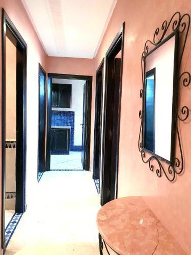 Foto 3 - Sabor Apartment