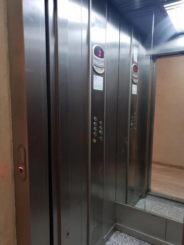 Foto 11 - Sabor Apartment