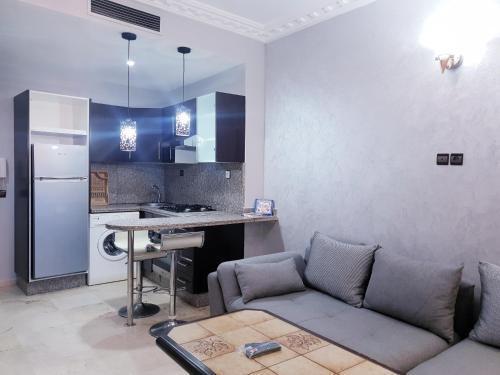 Foto 30 - Sabor Apartment