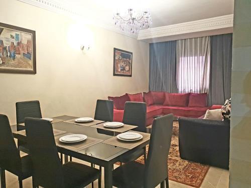 Foto 19 - Sabor Apartment