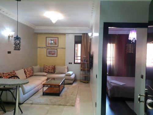 Foto 7 - Sabor Apartment