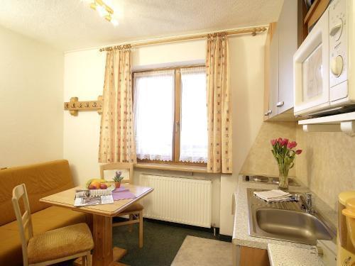 Photo 1 - Apartment Falkner.1