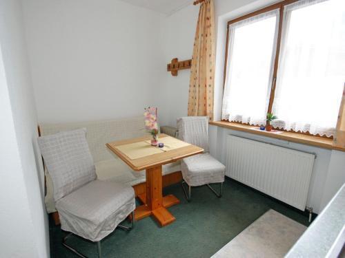 Photo 4 - Apartment Falkner.1