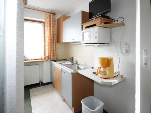 Photo 29 - Apartment Falkner.1