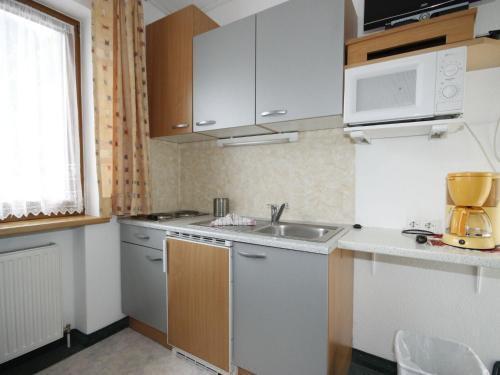 Photo 22 - Apartment Falkner.1