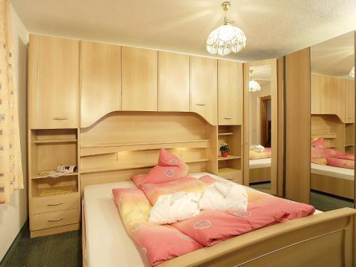 Photo 12 - Apartment Falkner.1