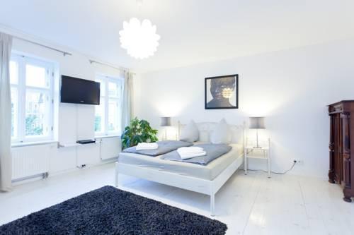 Foto 1 - GreatStay Apartment - Steinstr.