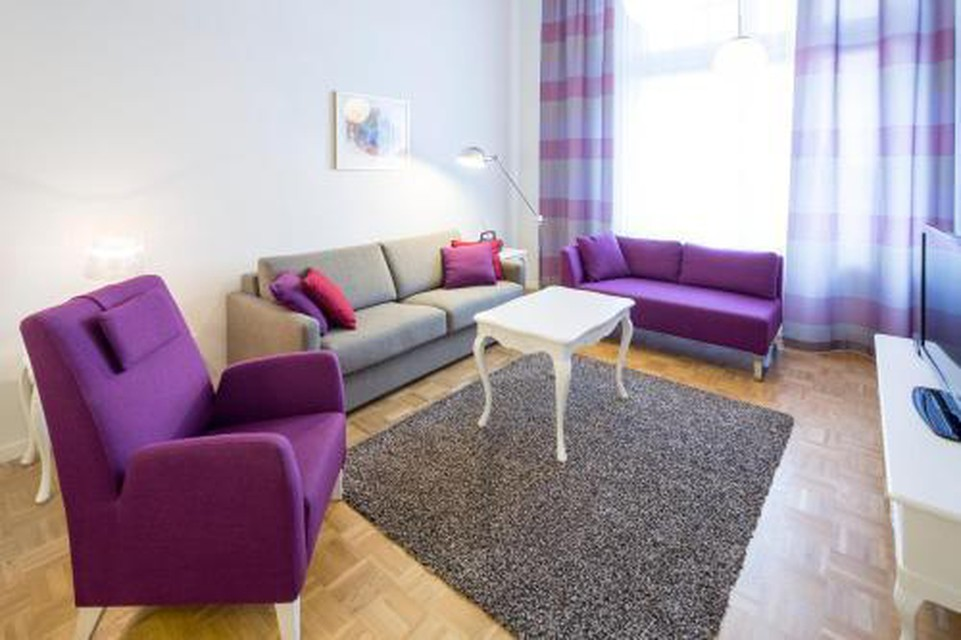 Photo 12 - Holiday Club Tampere Spa Apartments