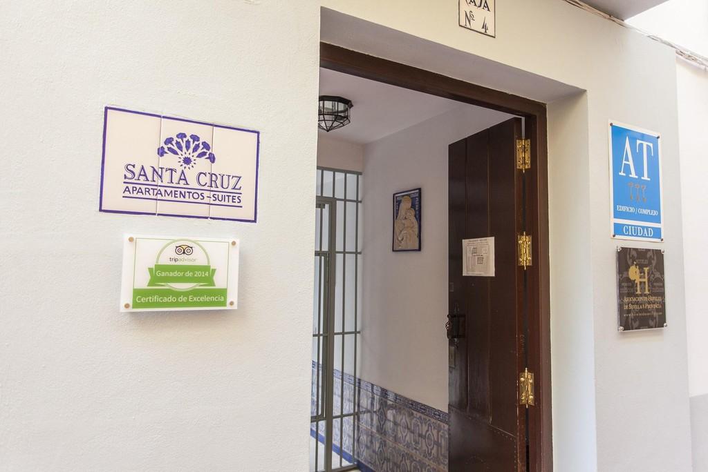 Photo 40 - Apartamentos Suites Santa Cruz