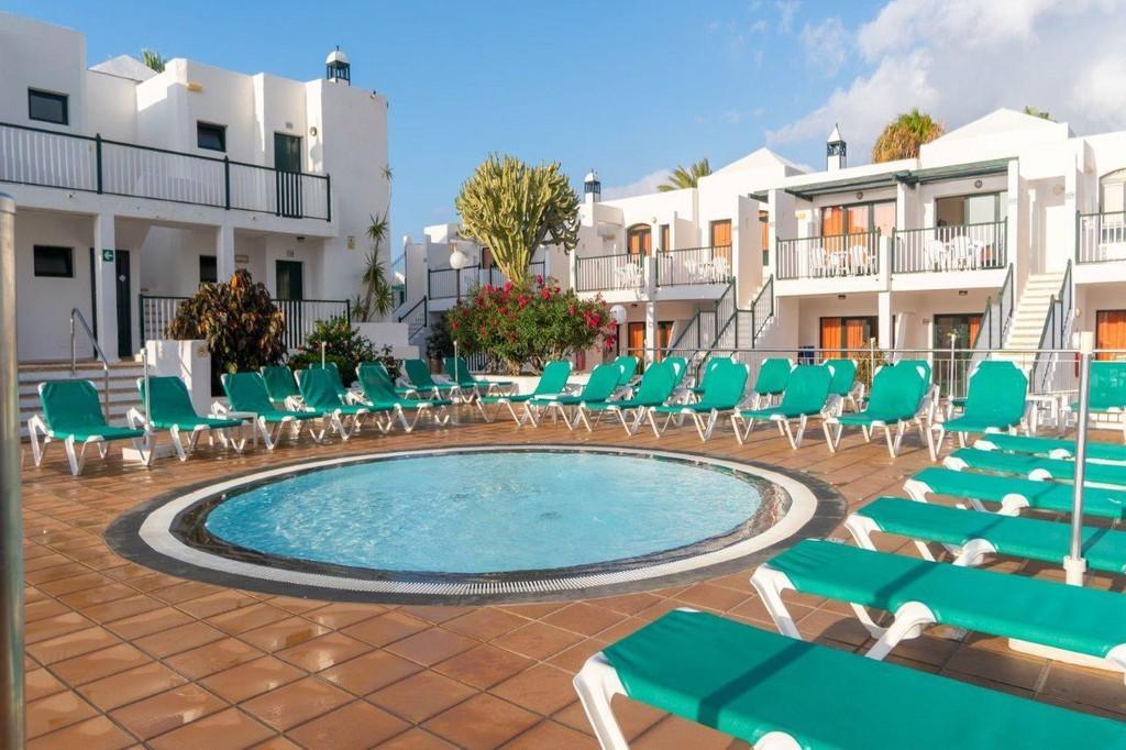 Photo 7 - Bitacora Lanzarote Club
