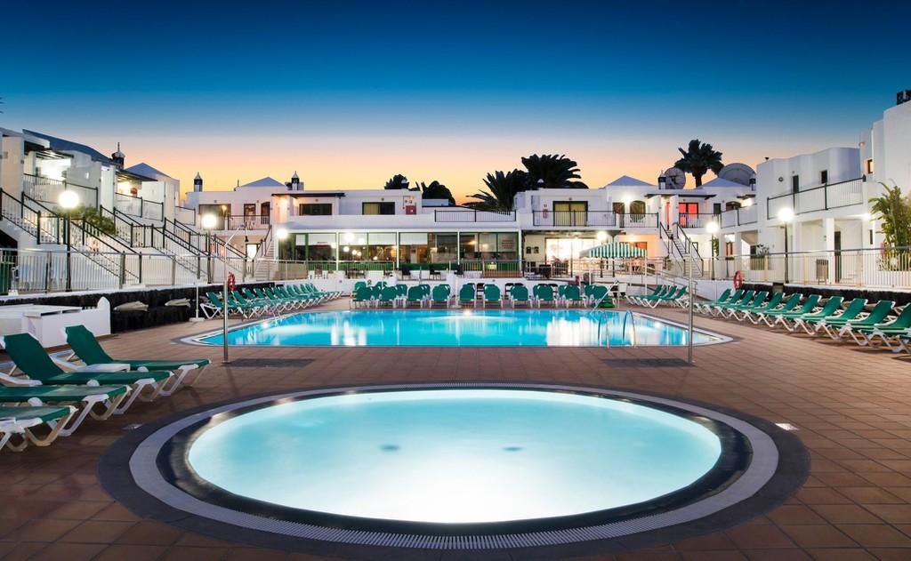 Photo 18 - Bitacora Lanzarote Club