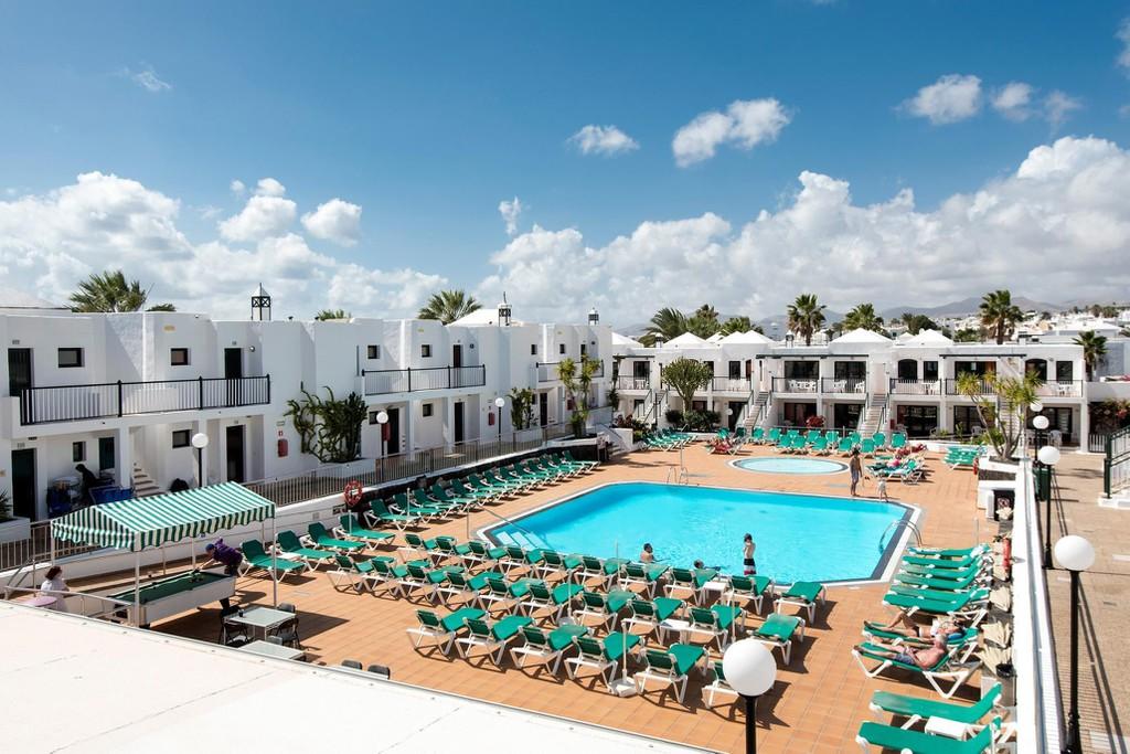 Photo 4 - Bitacora Lanzarote Club