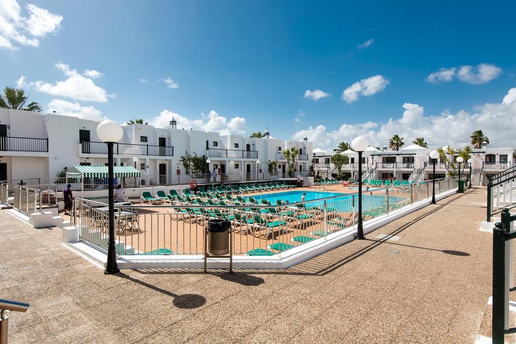Photo 32 - Bitacora Lanzarote Club