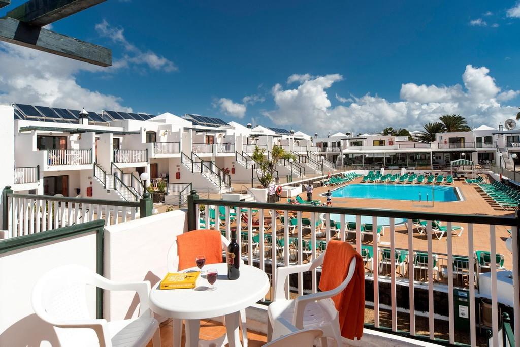 Photo 36 - Bitacora Lanzarote Club