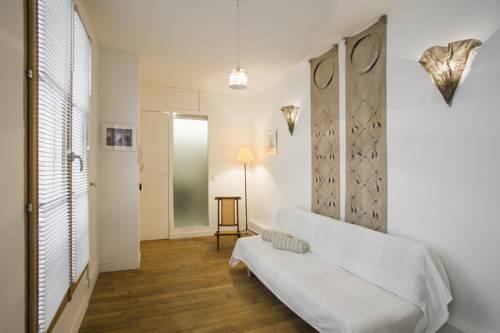 Photo 1 - Studio Beaune