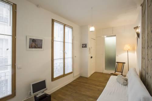 Photo 2 - Studio Beaune