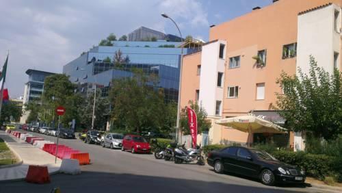 Foto 28 - Kyma Acropolis Modern Apt 8