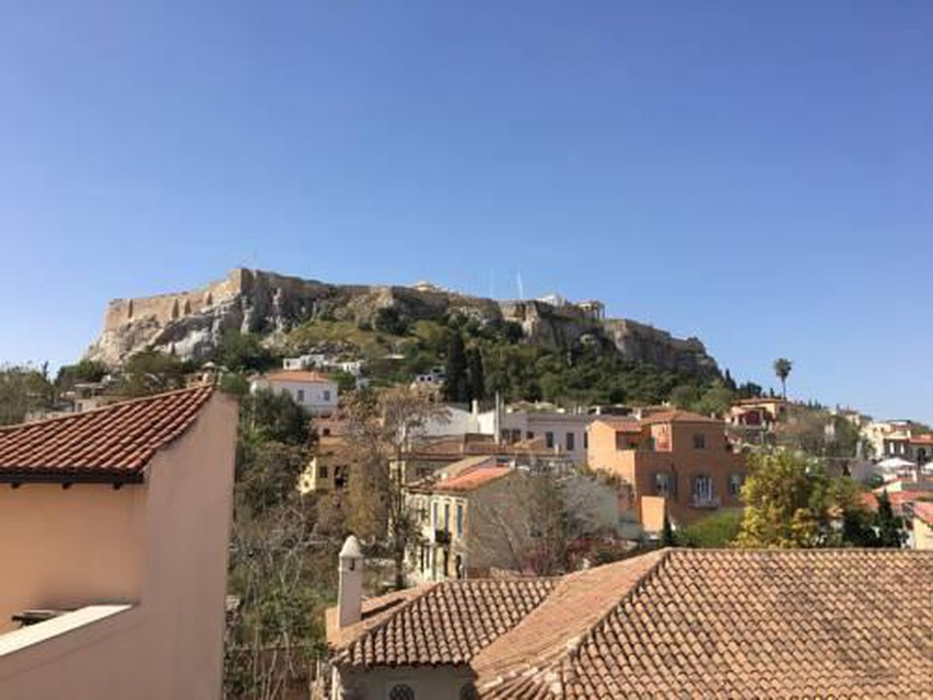Foto 16 - Best Views Of Athens