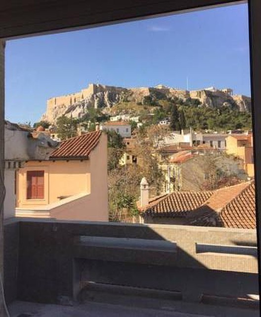 Foto 26 - Best Views Of Athens