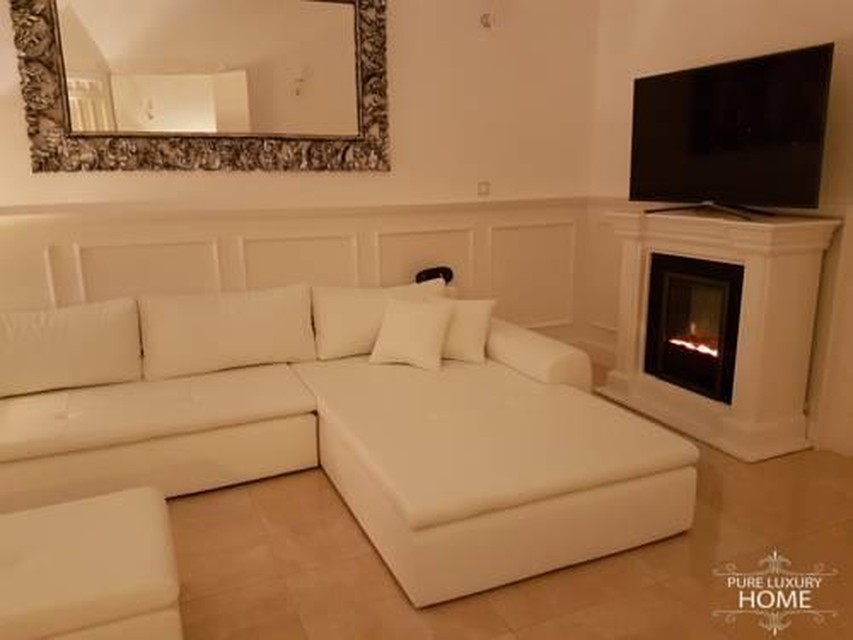 Foto 39 - Pure Luxury Home