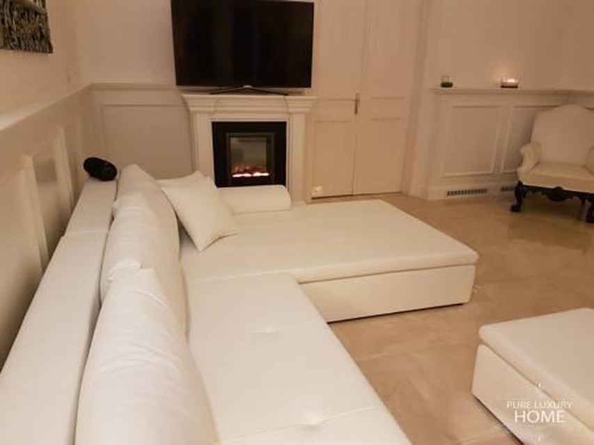 Foto 31 - Pure Luxury Home