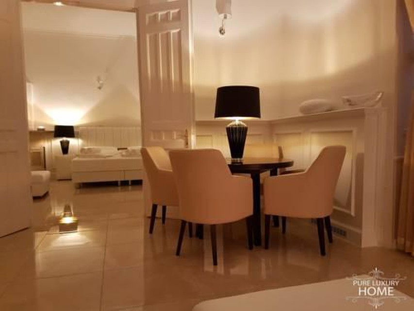 Foto 37 - Pure Luxury Home