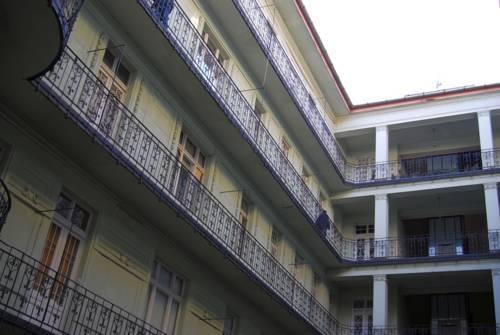 Foto 10 - Buddha Budapest Apartment