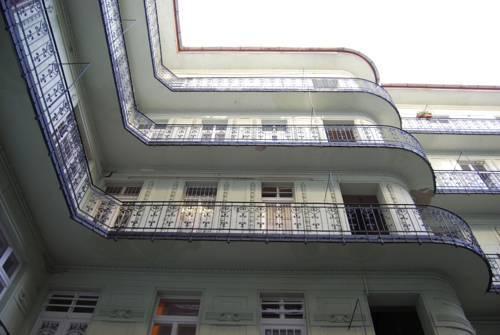 Foto 4 - Buddha Budapest Apartment