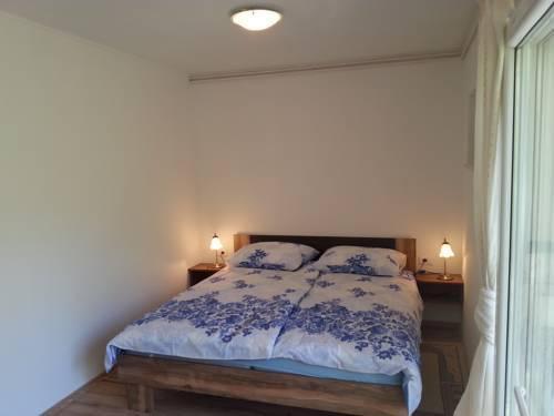 Foto 31 - Apartment Marietta Split